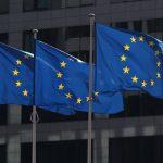 EU faces productivity, debt reduction, investment challenges