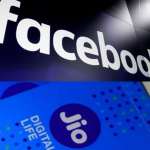 Facebook invests $5.7 billion in Reliance Jio