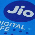 Reliance in $870 million General Atlantic deal as Jio Platforms funding tops $8 billion