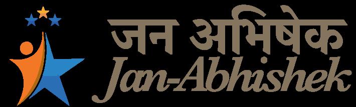 Jan-abhishek