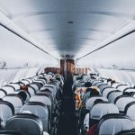 U.S. House committee approves another $14 billion for pandemic-hit airlines