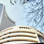 Markets open in green, Nifty tops 11,600