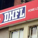 Punjab National Bank said on Thursday it had reported loans made to Dewan Housing Finance Corporation Ltd worth 36.89 billion rupees ($491 million).......