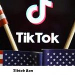 US judge blocks Donald Trump administration's app store ban on TikTok