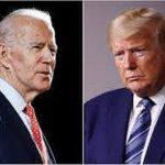Donald Trump, allies make frantic steps to overturn Joe Biden's victory