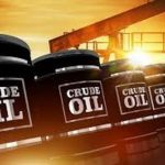 Oil climbs on weaker dollar, outweighing OPEC+ supply worries