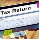 Income tax returns filing: No further extension of date beyond February 15, Centre rejects demand