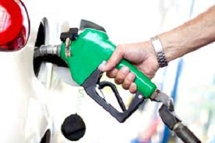 Petrol, diesel prices today: Fuel rates hit fresh all-time high; petrol near Rs 110/litre in Mumbai