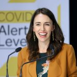 Covid: New Zealand suspends entry for travellers from India starting Apr 11