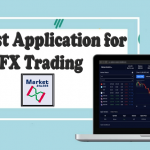What is a Trading Platform