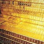 Gold ETFs see first outflows in eight months, Rs 61.5 cr pulled out in July