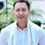 New UP Cabinet members assigned portfolios, Jitin Prasada gets technical education ministry
